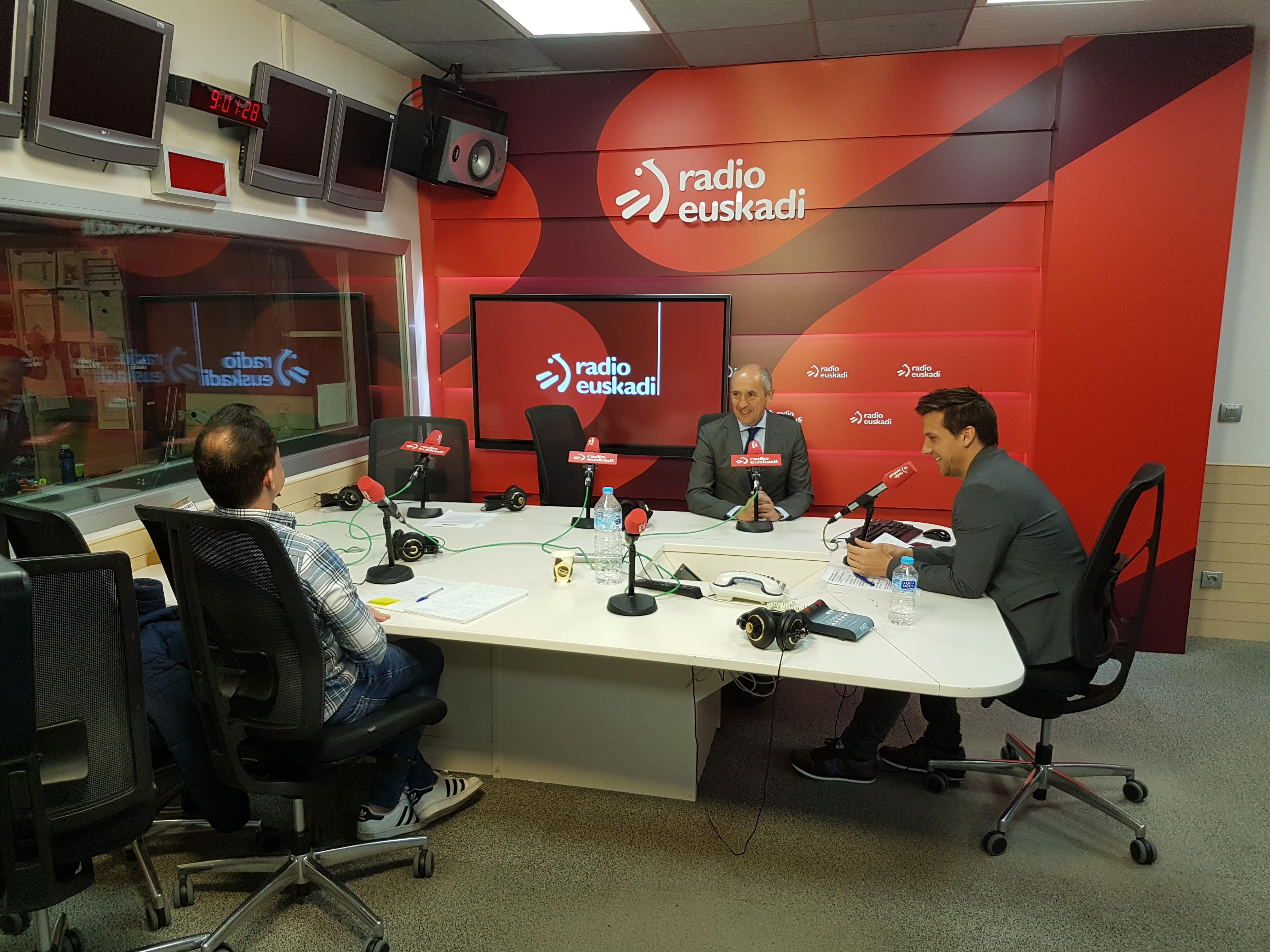 erkoreka_radio_euskadi_05.jpg