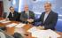 Acuerdo entre HAZI y la Federación de Ikastolas para promocionar productos de calidad de Euskadi en las fiestas de las Ikastolas