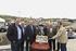 La  flota de Euskadi ha pescado más de 5.000 toneladas de anchoa en un buen comienzo de campaña