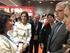 """""""Debemos diversificar los recursos turísticos y poner en valor la marca Euskadi"""" ha afirmado el consejero Retortillo en la inauguración de Expovacaciones"""