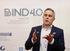 El éxito de la 1ª edición anima a otras 10 grandes empresas a sumarse a la segunda convocatoria del Programa público-privado de aceleración de startups BIND 4.0