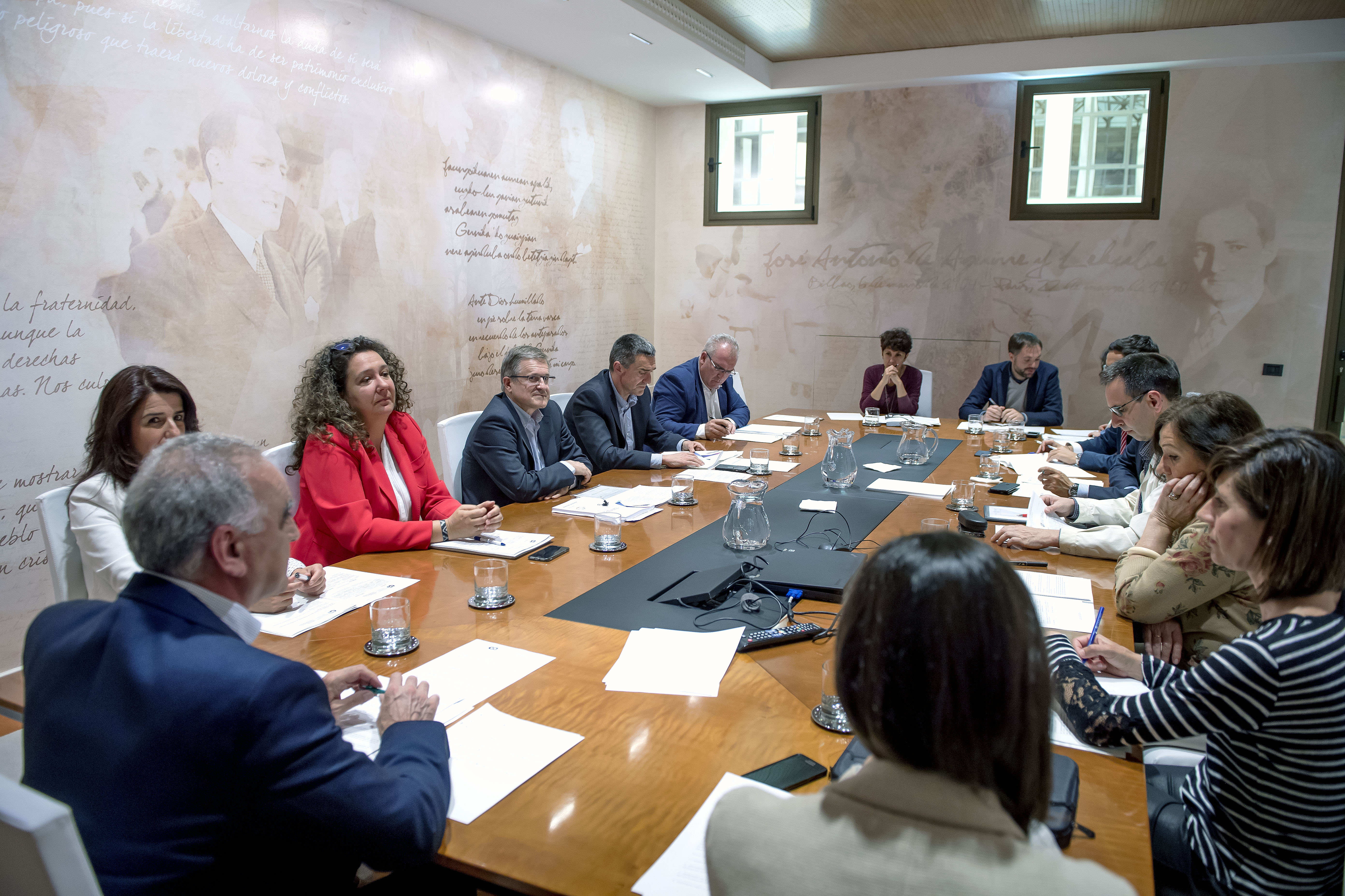 2017_05_08_consejo_participacion.jpg