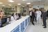 El Hospital de Urduliz amplía su cartera de servicios con la apertura mañana de las Urgencias