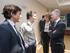 """Lehendakari: """"nuestra ambición es crecer como país en la nueva Europa del empleo, la cultura y la solidaridad"""""""