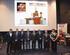 Euskadiko Lan Sozietateen Elkartearen batzar orokorra itxi du Lehendakariak