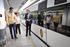 Las obras de la variante ferroviaria del Topo arrancarán en otoño