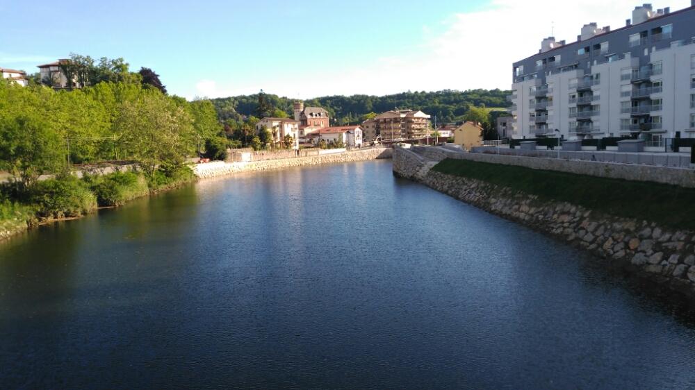 panoramica_aguas_abajo_pasarela_el_pilar.jpg