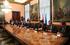 La Comisión Mixta de Concierto Económico normaliza las relaciones financieras entre España y Euskadi tras una década de discrepancias