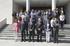 El Gobierno Vasco condena el atentado de Manchester