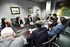 Arantxa Tapiak Euskadiko eraldaketa industriala azaldu dio Argentinako ordezkaritza instituzional bati