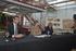 Las obras de ampliación sur del tranvía de Vitoria-Gasteiz comenzarán en otoño