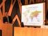 Tknika es reconocido como miembro de la red UNEVOC de la Unesco
