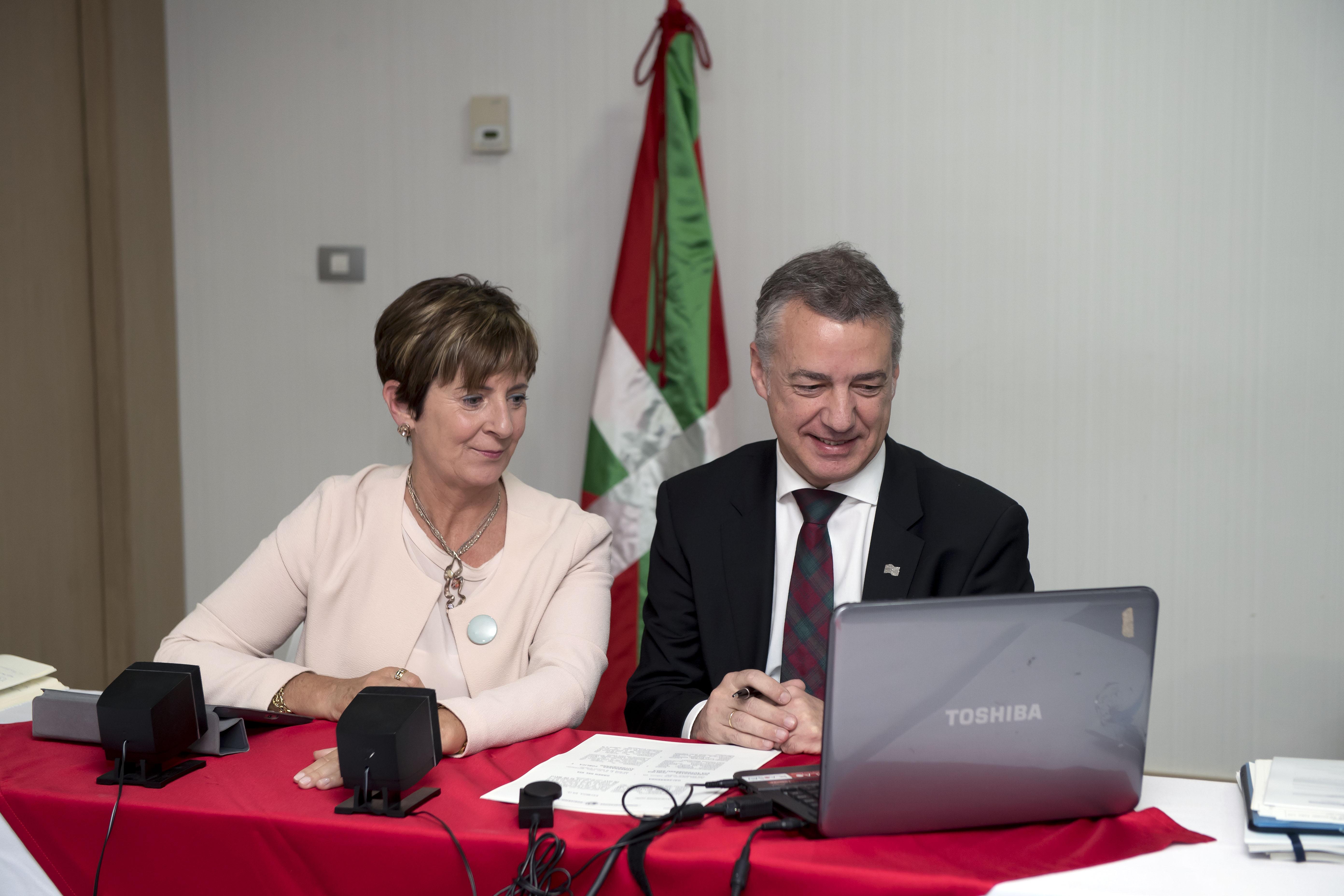 2107_05_30_consejo_gobierno_02.jpg