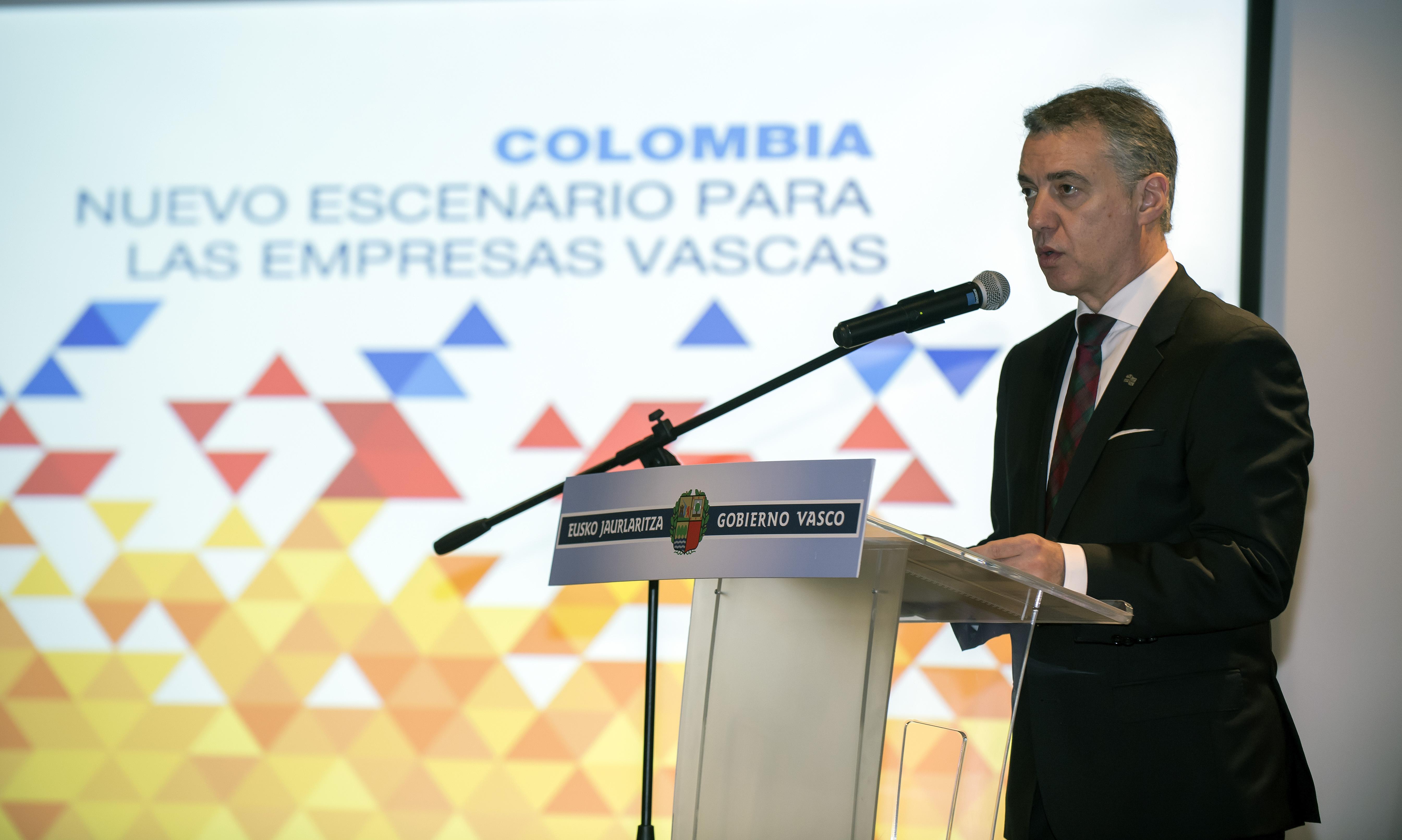 2017_05_30_colombia_empresas_02.jpg