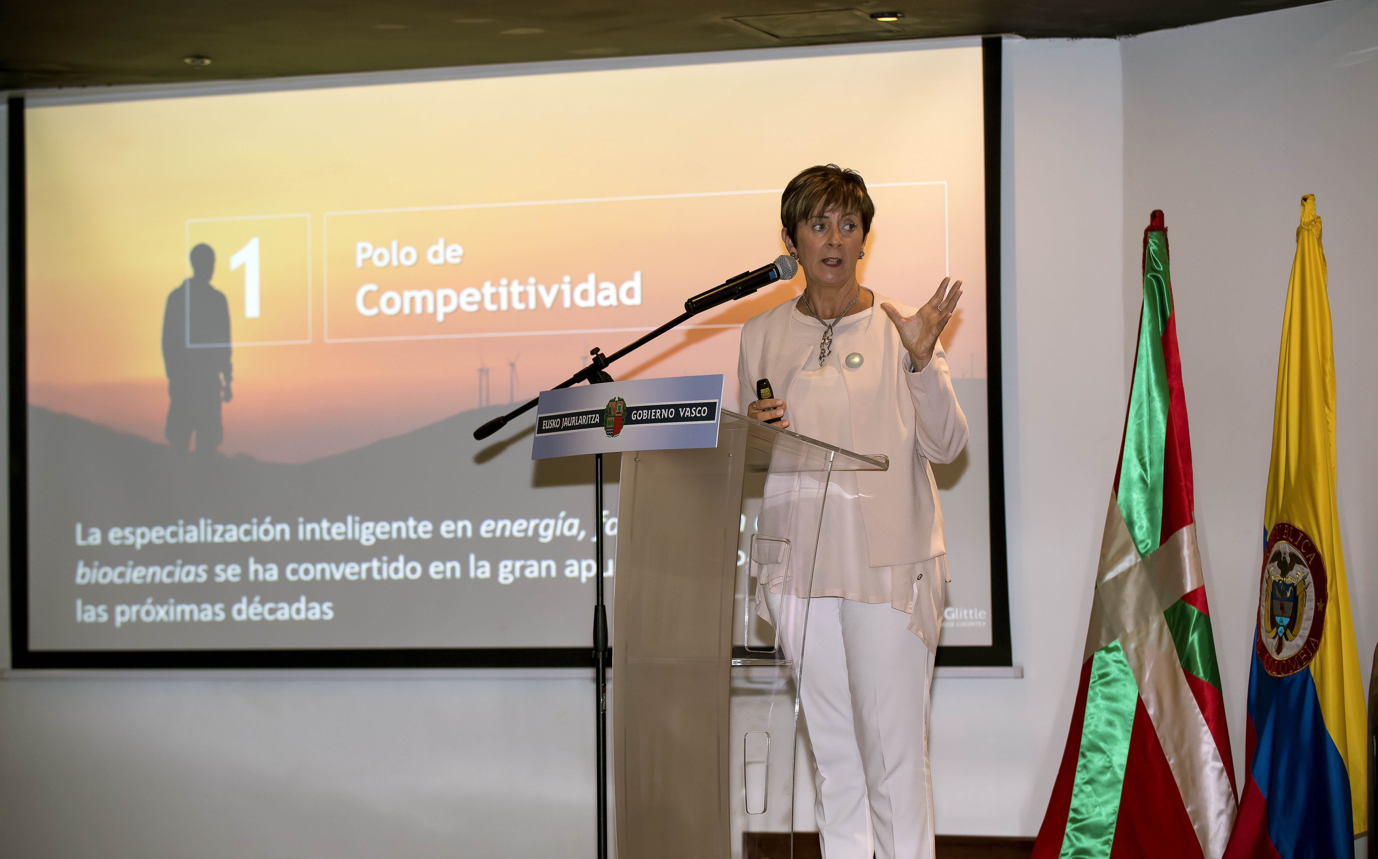 2017_05_30_colombia_empresas_04.jpg