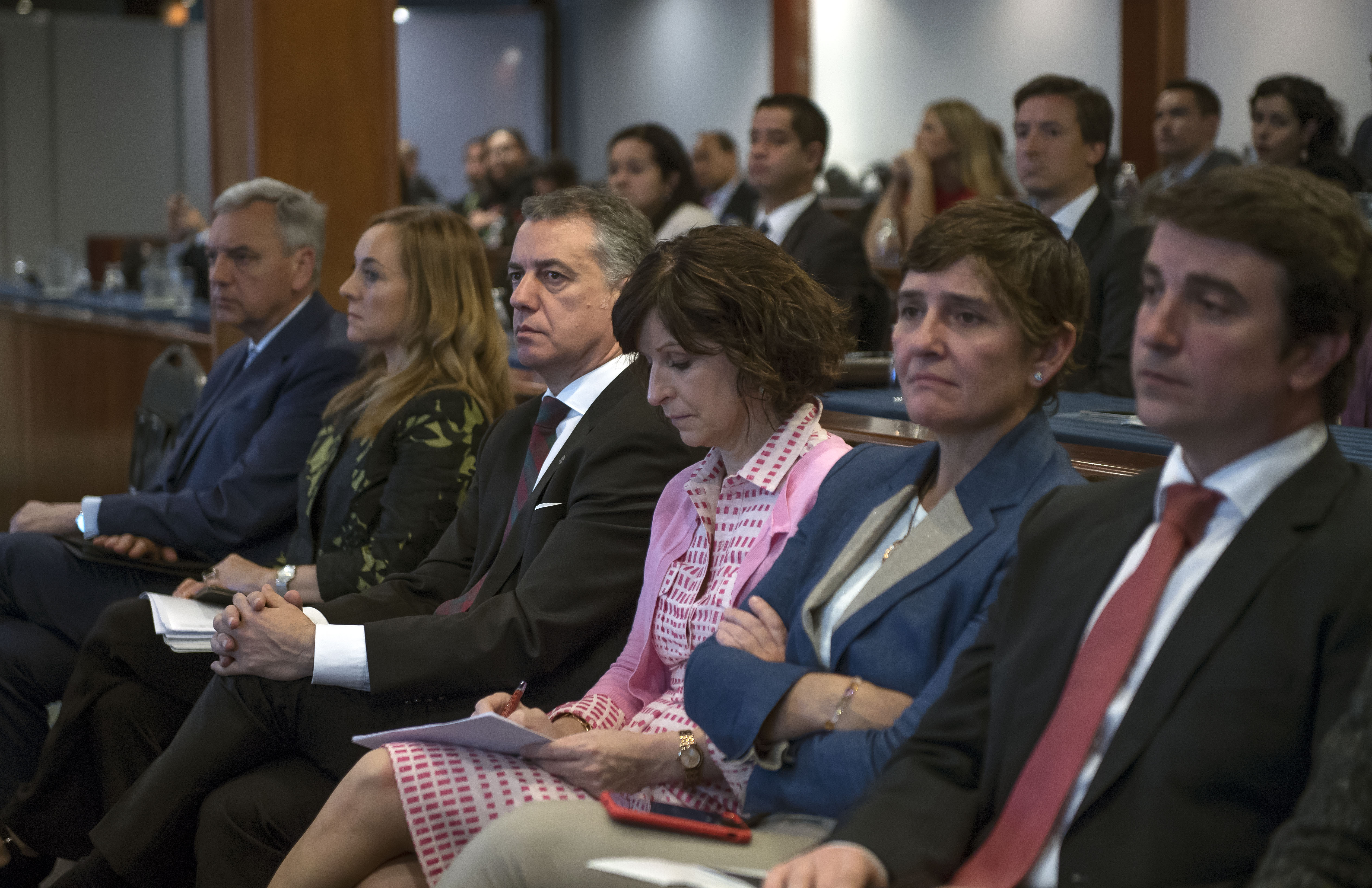 2017_05_30_colombia_empresas_06.jpg