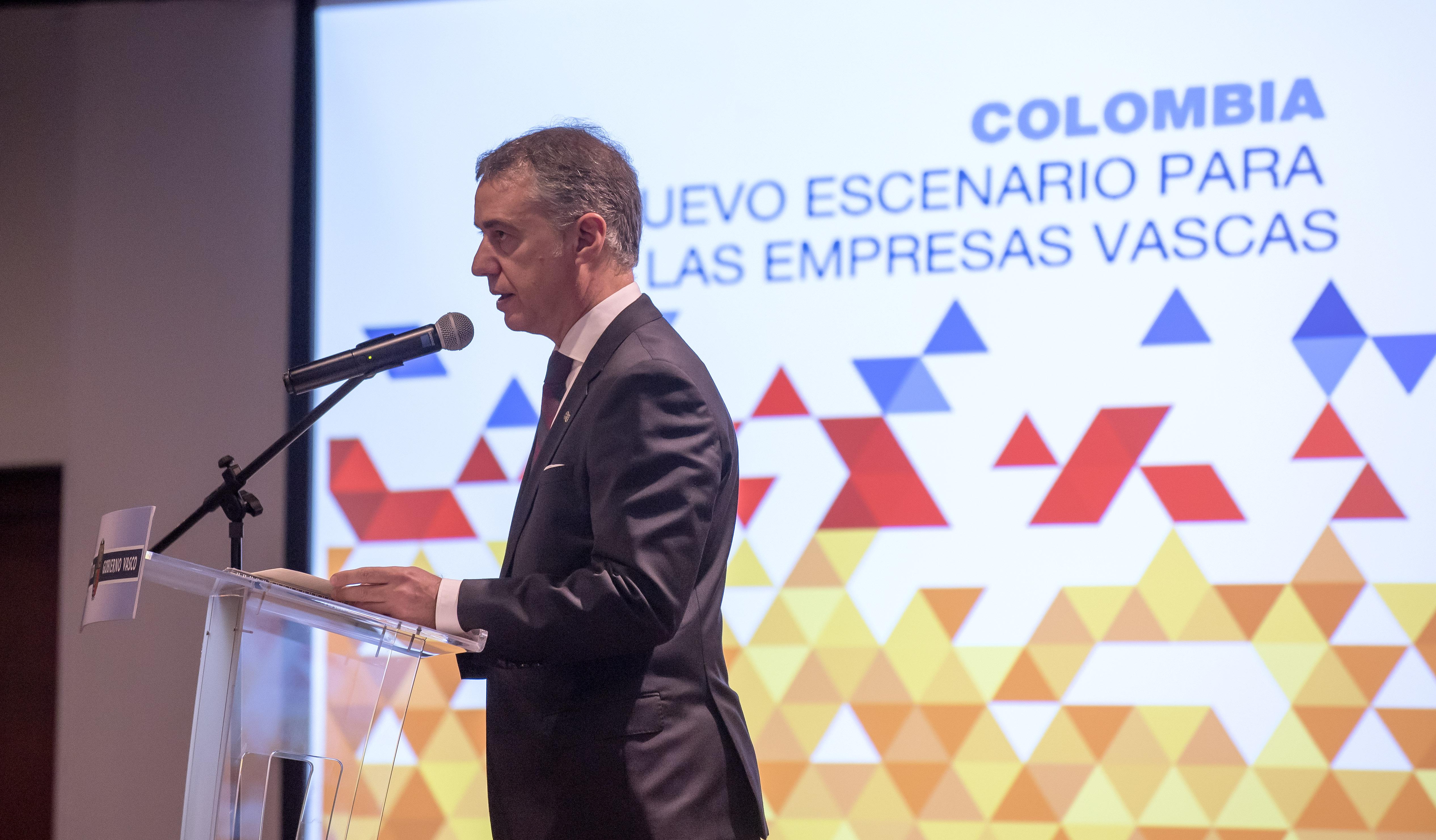 2017_05_30_colombia_empresas_13.jpg