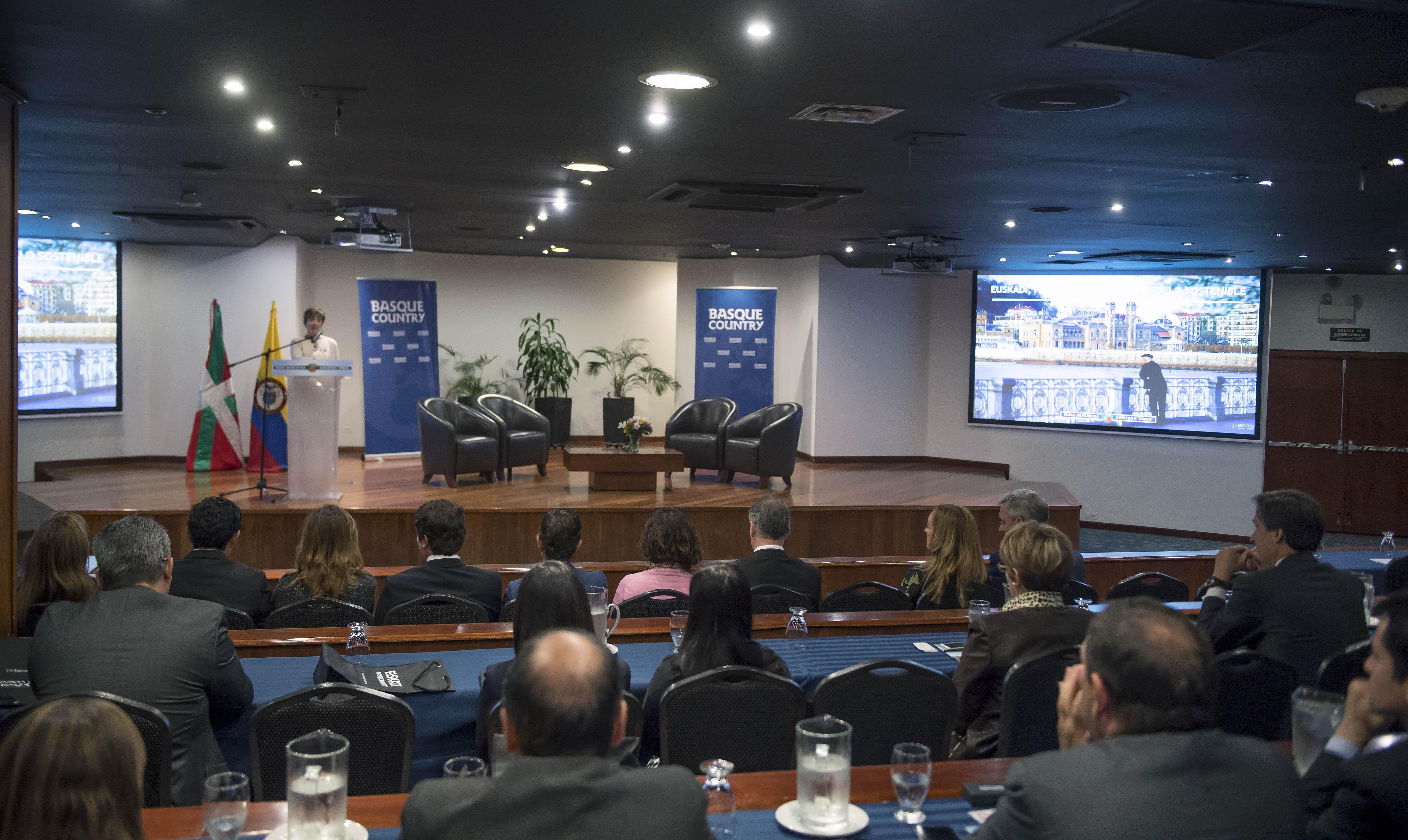2017_05_30_colombia_empresas_15.jpg