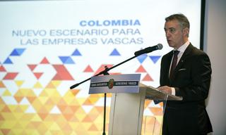 2017 05 30 colombia empresas 02