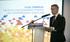 El Lehendakari anuncia que el Gobierno Vasco acompañará a las empresas vascas en la licitación de proyectos en Colombia por valor de 600 millones de dólares