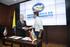 Eusko Jaurlaritzak Cundinamarca Departamentua gehitu du bere aliantza estrategikoen sarean