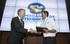 El Gobierno Vasco incluye el Departamento de Cundinamarca en su red de alianzas estratégicas