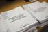 Artolazabal formula quince propuestas de mejora para que el Parlamento Vasco consensue la reforma de la Ley de Renta de Garantía de Ingresos