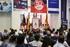 Euskadi inaugura en Cartagena (Colombia) la Feria Internacional Acodal