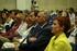 Euskadik Nazioarteko Acodal Azoka inauguratu du Cartagenan (Kolonbia)
