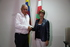 Gobierno Vasco y Findeter firman un acuerdo para la cooperación y asistencia técnica entre Euskadi y Colombia