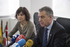 """El Lehendakari realiza un balance """"muy positivo"""" del viaje oficial a Colombia"""