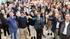 Merkatuan dira Euskal Sagardoa jatorri deitura duten  lehenengo botilak