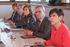 4,1 milio eurora igo ditu Eusko Jaurlaritzak Ondarroako Udalarantzako laguntzak Kamiñalde hegala behea etorri ondoren