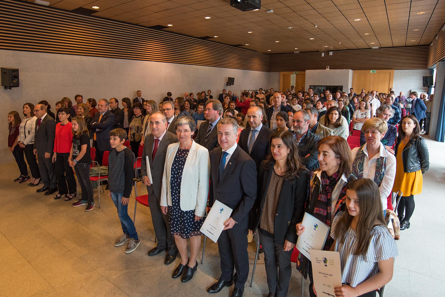2017_06_06_escuelas_sostenibles_078.jpg