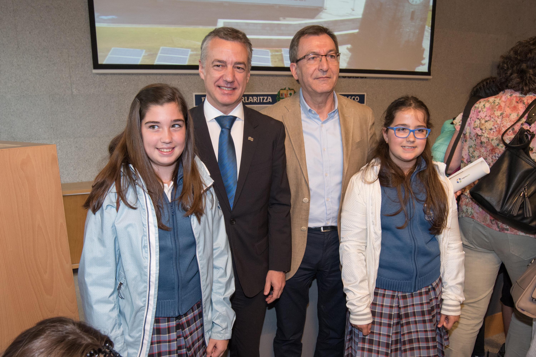 2017_06_06_escuelas_sostenibles_088.jpg