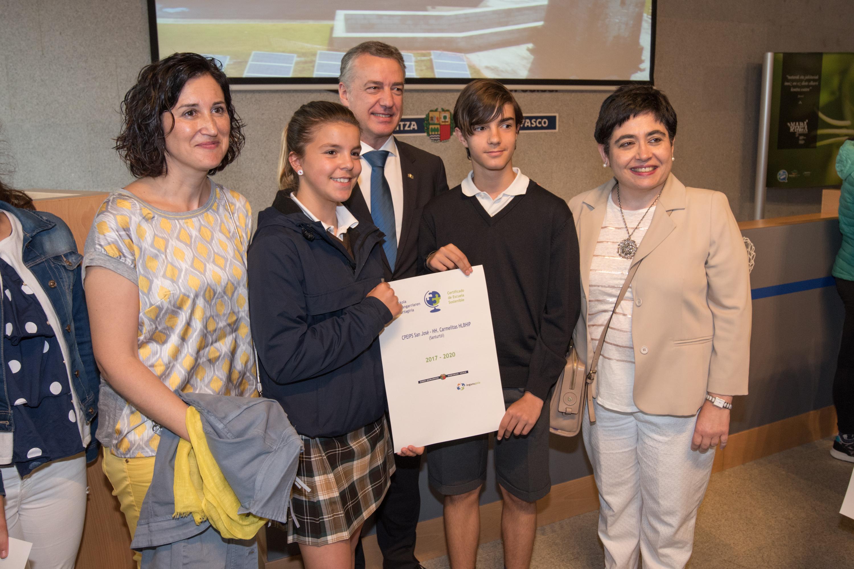 2017_06_06_escuelas_sostenibles_093.jpg