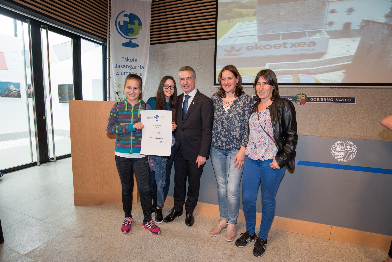 2017_06_06_escuelas_sostenibles_109.jpg