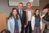 El Lehendakari entrega los diplomas de reconocimiento de escuelas sostenibles a 31 centros educativos