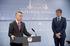 """El Gobierno duplica el canon de capitalidad hasta 40 millones de euros como parte del """"Proyecto Gasteiz 2020"""""""