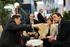 Euskadi se presenta en SIL como nodo logístico estratégico en el eje Atlántico para el comercio internacional