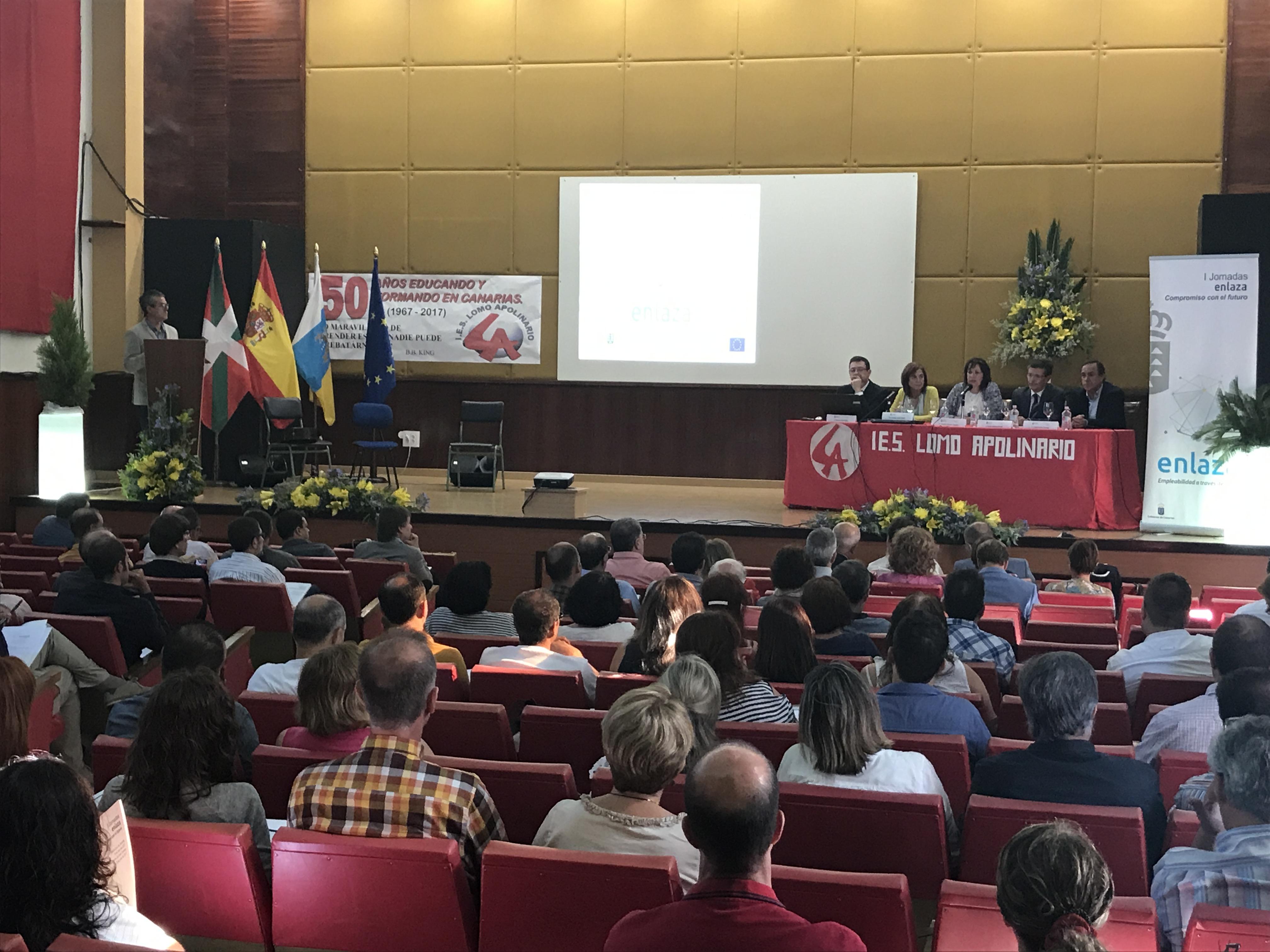 conferencia.jpg