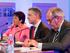 """El Lehendakari reivindica los valores fundacionales de Europa para hacer frente a los """"desafíos globales"""" y devolver la confianza a la ciudadanía"""