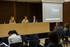 Euskal Eten-en Nazioartekotzea errazteko administrazio integratua jarri du martxan Euskadik