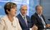 El Gobierno aprueba las directrices del Presupuesto 2018, primer presupuesto estratégico de Euskadi
