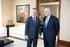 Eusko Jaurlaritzak eta la Caixak 11 milioi euroko balioa duen lankidetza akordioa sinatu dute gizarte arlorako