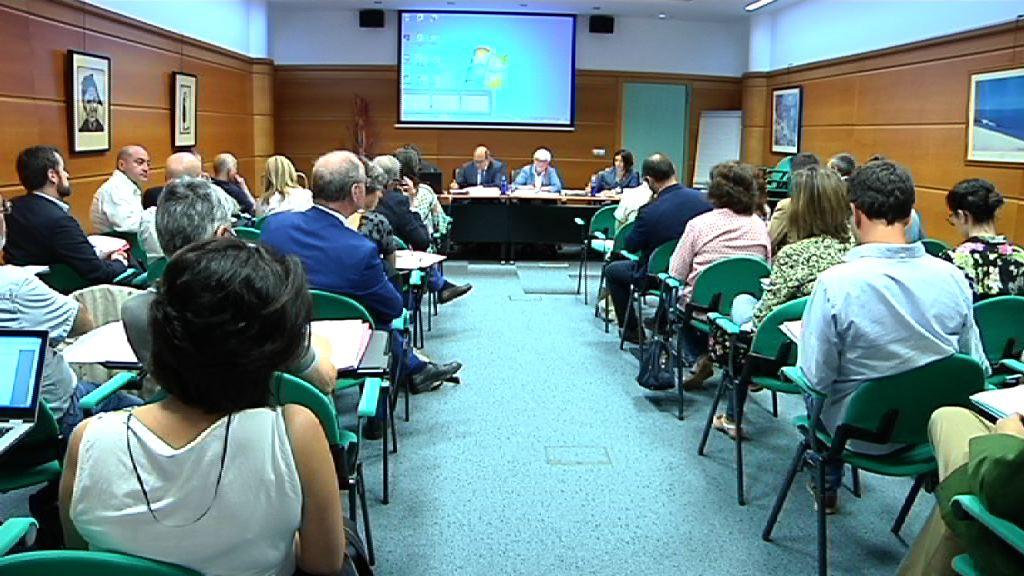 Nace el Consejo Vasco de Adicciones, máximo órgano de participación de todos los sectores sociales implicados en la lucha contra las adicciones