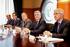 Ministerio del Interior y Departamento de Seguridad acuerdan en la Junta de Seguridad aumentar la integración de la Ertzaintza en foros policiales y su acceso a la información policial europea
