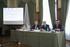 Josu Erkoreka y Enrique Lucas inauguran la primera jornada del IVAP para formar a profesionales de la judicatura, magistratura y administraciones públicas de Euskadi