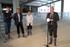 El Centro de Testaje de Aia amplía sus instalaciones para ayudar al sector vacuno de carne de Euskadi