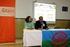 Beatriz Artolazabal anima al colectivo gitano de Euskadi a que insista en la necesidad de formación de su infancia y juventud para acceder al empleo
